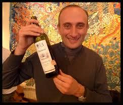 Iago's Wine (Iago)