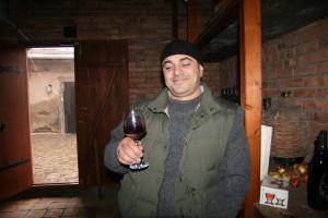 John Okruashvili