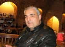 Zurab Topuridze