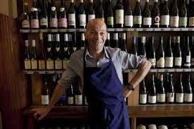Jean-Michel Wilms Crieurs de Vin