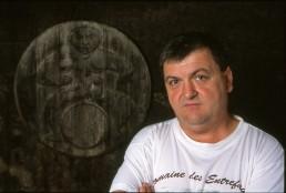 Jean-Marie Puzelat