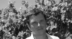 Federico-Orsi-Vigneto-San-Vito-20160926110620177