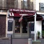 Le Temps des Vendanges, Toulouse