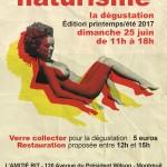 flyers Naturisme juin 17_Page_1