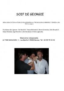 Georgiens_à_Rennes[1]