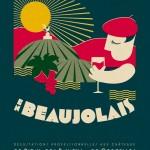 Beaujoloise 2018