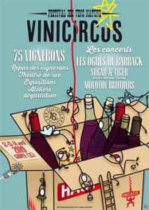 2019-04-12-vinicircus